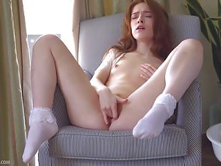 Jia Lissa - Reading is not boring-2