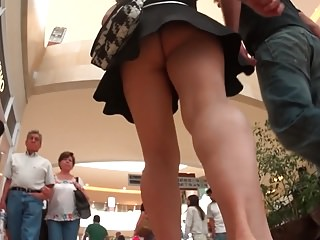 SVUpskirt238.mp4