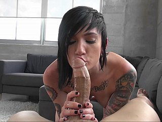 Nikki hearts cocks