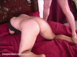 Casting Kylanii Desperate Amateurs mom first time threesome full figure bbw