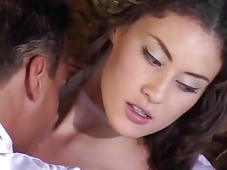 Anal Loving Brides 2....J