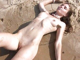 Lydia - summer holiday