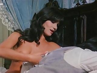 Pamela Prati Nieves Navarro - La moglie in bianco