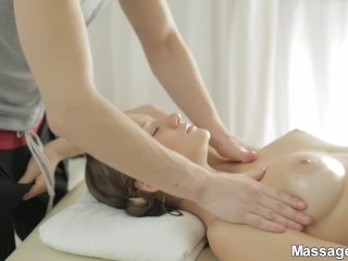 Massage-X - Adele - Anal massage as extra service