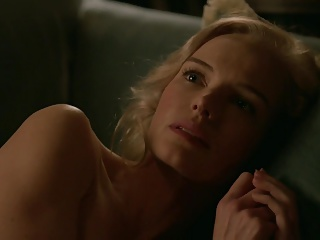 Kate Bosworth - 'SG-GB' s01e02