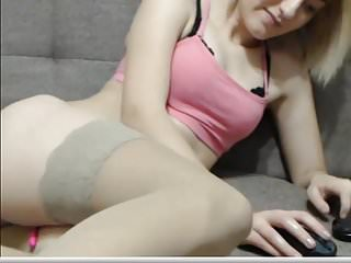 Angry Rose Chaturbate